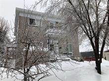 Quintuplex for sale in Trois-Rivières, Mauricie, 1395 - 1397, 1re Rue, 23850188 - Centris.ca