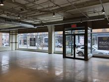 Commercial unit for rent in Montréal (Le Plateau-Mont-Royal), Montréal (Island), 237, Avenue  Laurier Ouest, 24852159 - Centris.ca