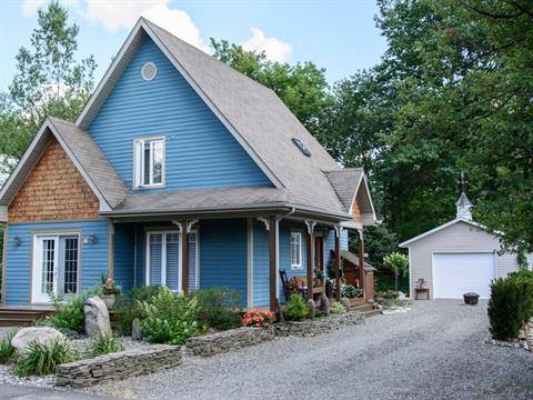 House for sale in Lac-Brome, Montérégie, 12, Rue  Davignon, 20174176 - Centris