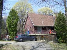 House for sale in Saint-Calixte, Lanaudière, 145, Rue du Lac-Beauvoir, 10848651 - Centris.ca