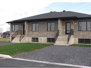 House for sale in Cowansville, Montérégie, 113 - 115, Rue  Arthur-Villeneuve, 11709619 - Centris.ca