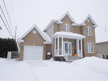 House for sale in Notre-Dame-des-Prairies, Lanaudière, 68, Avenue des Pervenches, 25345633 - Centris.ca