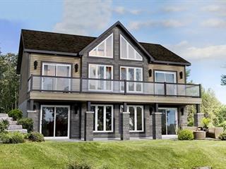 House for sale in Saint-Léon-de-Standon, Chaudière-Appalaches, Route de l'Église, 10008559 - Centris.ca