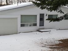 Maison à vendre à Gore, Laurentides, 224, Chemin  Braemar, 11020696 - Centris.ca