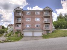Condo for sale in Jacques-Cartier (Sherbrooke), Estrie, 1095, Rue  Sylvio-Lacharité, 24513591 - Centris.ca