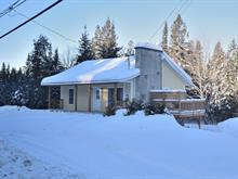 House for sale in Sainte-Marguerite-du-Lac-Masson, Laurentides, 406 - 406A, Chemin de Sainte-Marguerite, 18567428 - Centris