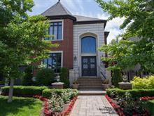 House for sale in Saint-Laurent (Montréal), Montréal (Island), 3425, Rue  Jean-Gascon, 11414096 - Centris.ca