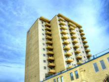 Condo à vendre à Rimouski, Bas-Saint-Laurent, 70, Rue  Saint-Germain Est, app. 502, 13714219 - Centris.ca