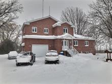 House for sale in Saint-Cyprien-de-Napierville, Montérégie, 275, Route  221, 24364759 - Centris