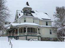 Immeuble à revenus à vendre à Saint-Damien-de-Buckland, Chaudière-Appalaches, 160, Rue  Commerciale, 21810970 - Centris.ca