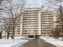 Condo for sale in Côte-des-Neiges/Notre-Dame-de-Grâce (Montréal), Montréal (Island), 6301, Place  Northcrest, apt. 9M, 22866448 - Centris.ca