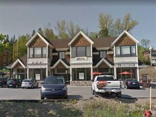 Local commercial à louer à Saint-Sauveur, Laurentides, 1000, Chemin  Avila, local 2, 20452589 - Centris.ca