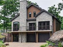 House for sale in Les Chutes-de-la-Chaudière-Ouest (Lévis), Chaudière-Appalaches, 106, Rue des Jésuites, 10699712 - Centris.ca