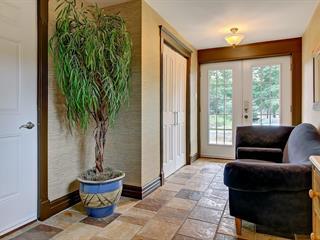 Maison à vendre à Lévis (Les Chutes-de-la-Chaudière-Ouest), Chaudière-Appalaches, 106, Rue des Jésuites, 10699712 - Centris.ca