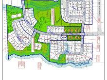 Land for sale in Brownsburg-Chatham, Laurentides, Rue  Woodbine, 13737447 - Centris.ca