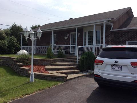 Maison à vendre à Saint-Joseph-du-Lac, Laurentides, 176, Rue  Caron, 11032564 - Centris
