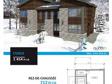 House for sale in Saint-Ferréol-les-Neiges, Capitale-Nationale, 187 - 189, Rue de Coubertin, 24690317 - Centris.ca