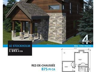 House for sale in Saint-Ferréol-les-Neiges, Capitale-Nationale, 183, Rue de Coubertin, 17006357 - Centris.ca