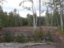 Lot for sale in Saguenay (Laterrière), Saguenay/Lac-Saint-Jean, 212B, Rue du Vert-Bois, 19824007 - Centris.ca