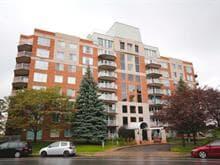 Condo for sale in Montréal (Anjou), Montréal (Island), 6901, boulevard des Roseraies, apt. 207, 25887235 - Centris.ca