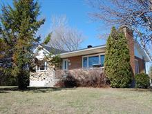 Maison à vendre à Blainville, Laurentides, 30 - 32, Chemin de la Côte-Saint-Louis Est, 15172141 - Centris