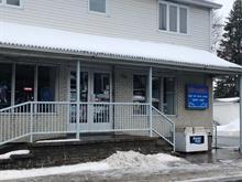 Quintuplex à vendre à Saint-Jean-Baptiste, Montérégie, 3255, Rue  Principale, 16755540 - Centris.ca