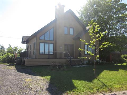 House for sale in Saint-Antoine-de-Tilly, Chaudière-Appalaches, 950, Rue  Garneau, 22635750 - Centris