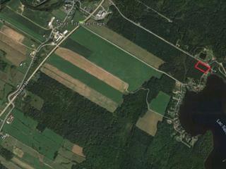 Lot for sale in Saint-Tite-des-Caps, Capitale-Nationale, Chemin du Curé, 28752495 - Centris.ca