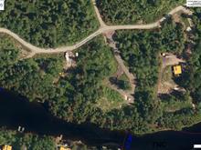 Terrain à vendre à Saguenay (Lac-Kénogami), Saguenay/Lac-Saint-Jean, 1, Chemin de la Baie-des-Trèfles, 16605052 - Centris.ca