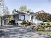 Maison à vendre à Grenville, Laurentides, 16, Rue  Foucault, 24243550 - Centris.ca