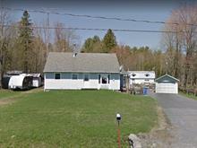 Maison à vendre à Saint-Norbert, Lanaudière, 2104, Rue des Érables, 16936973 - Centris.ca