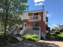 Condo for sale in La Haute-Saint-Charles (Québec), Capitale-Nationale, 1067, Rue d'Égypte, apt. 2, 27167819 - Centris.ca