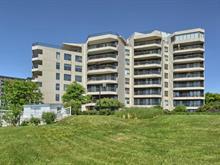 Condo for sale in Brossard, Montérégie, 8480, Place  Saint-Charles, apt. 2A, 23073112 - Centris.ca