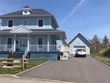 Maison à vendre à Sainte-Luce, Bas-Saint-Laurent, 15, Rue des Coquillages, 10324463 - Centris.ca