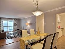 Condo for sale in Sainte-Foy/Sillery/Cap-Rouge (Québec), Capitale-Nationale, 3625, Rue  Lanthier, apt. 109, 27851196 - Centris