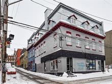 Local commercial à louer à Québec (La Cité-Limoilou), Capitale-Nationale, 591, Rue  Richelieu, 20699241 - Centris.ca