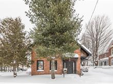 Maison à vendre à Waterloo, Montérégie, 4654, Rue  Foster, 11683186 - Centris