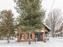 House for sale in Waterloo, Montérégie, 4654, Rue  Foster, 11683186 - Centris