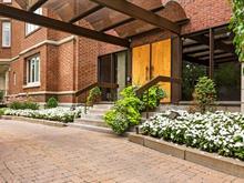 Condo / Apartment for rent in Ville-Marie (Montréal), Montréal (Island), 1515, Avenue du Docteur-Penfield, apt. 702, 17089314 - Centris