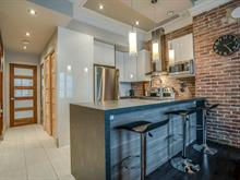 Condo for sale in La Cité-Limoilou (Québec), Capitale-Nationale, 38B, Rue  Sainte-Famille, 18691906 - Centris.ca