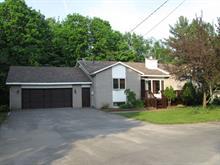 House for sale in Piedmont, Laurentides, 289, Chemin du Bosquet, 20201589 - Centris.ca