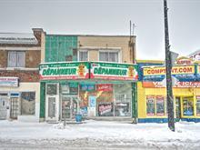 Duplex à vendre à Rosemont/La Petite-Patrie (Montréal), Montréal (Île), 6520 - 6522, Avenue  Papineau, 10467026 - Centris