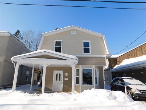House for sale in Lachute, Laurentides, 256, Rue de la Princesse, 28693770 - Centris