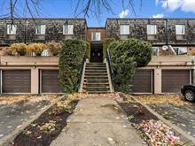 House for sale in Beaconsfield, Montréal (Island), 174Z, Amherst Road, apt. D, 19209455 - Centris