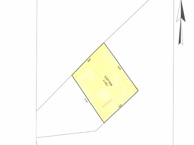 Terrain à vendre à Saint-Côme, Lanaudière, Chemin de Notre-Dame-de-la-Merci, 24841677 - Centris.ca