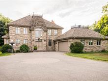 Maison à vendre à Salaberry-de-Valleyfield, Montérégie, 475, boulevard du Bord-de-l'Eau, 23380570 - Centris.ca