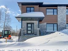 House for sale in Shawinigan, Mauricie, 141, Avenue des Dalles, 14512939 - Centris