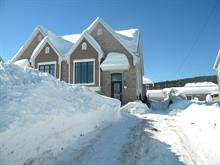 House for sale in Sainte-Brigitte-de-Laval, Capitale-Nationale, 224, Rue des Matricaires, 10092781 - Centris.ca