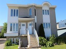 Condo / Appartement à louer à Sainte-Thérèse, Laurentides, 152, Avenue de Chambéry, 23093629 - Centris.ca