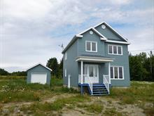 House for sale in Lac-Frontière, Chaudière-Appalaches, 120, Route  204, 12011521 - Centris.ca